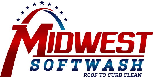 Midwest SoftWash